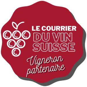 https://www.vigne-suisse.ch/le-courrier-du-vin-suisse
